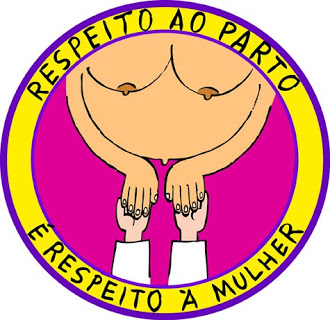 www.cientistaqueviroumae.com.br