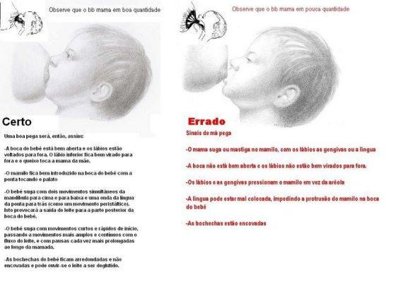 pega_correta1