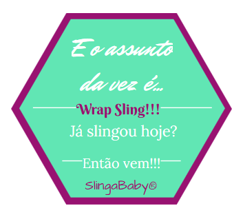 SlingaBaby