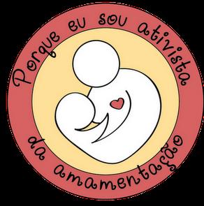 amamentacao2