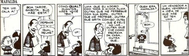 mafalda-mae