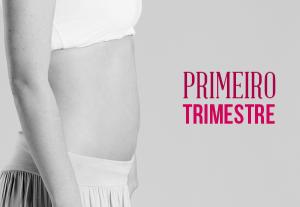 primeiro-trimestre-gravidez
